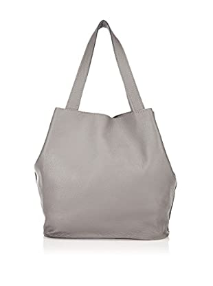 A Tale of Loft Bolso de Asa al Hombro Trapeze Bag