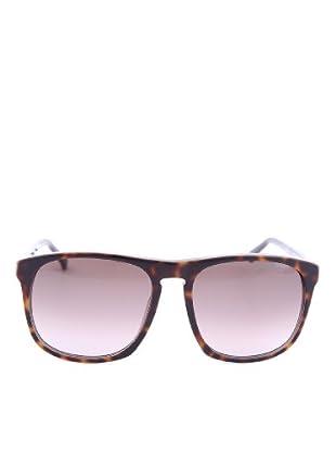 EMPORIO ARMANI Gafas de sol EA9802SHAYVS