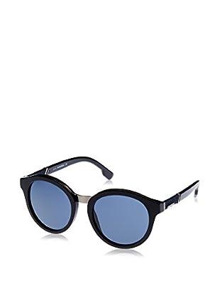 Diesel Gafas de Sol Dl0090 (53 mm) Negro