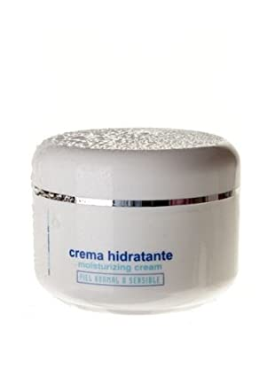 Dap Crema Corporal Hidratante Piel Normal 200 ml