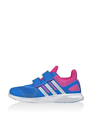adidas Sneaker Hyperfast 2.0 Cf K
