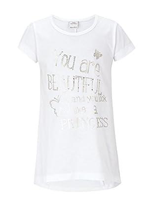 s.Oliver Camiseta Manga Corta 53.503.32.2231