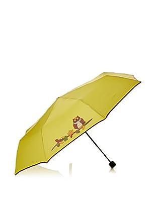 Braccialini Regenschirm  senf
