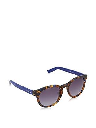 BOSS ORANGE Gafas de Sol BO 0194/S LL (50 mm) Azul