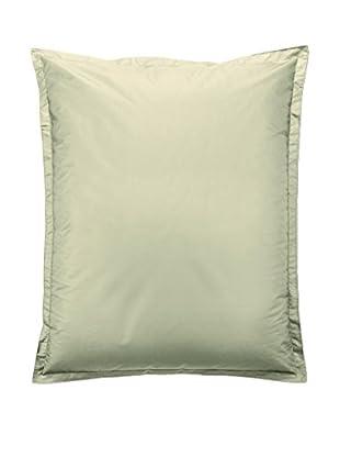 Sitting Bull Puff Grande Sb Mega Bag Crudo