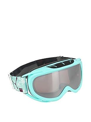 Cebe Máscara de Esquí 1565B009M Azul Claro