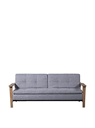 LO+DEMODA Bettsofa Denmark