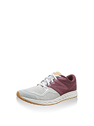 New Balance Zapatillas BML1980AB