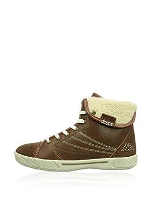 Kappa Kinder Hightop Sneaker