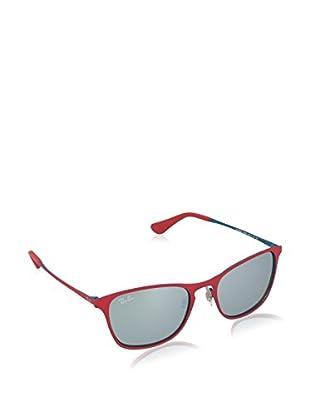 Ray-Ban Gafas de Sol 9539S_256/30 (48 mm) Fucsia