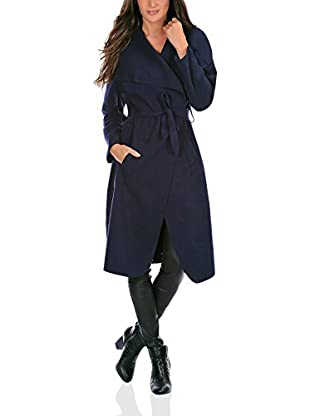 Coat special Mantel Tokyo