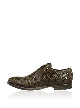 Area Forte Zapatos Clásicos ARS143002 (Marrón)