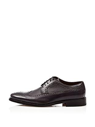 Ortiz & Reed Zapatos Derby David