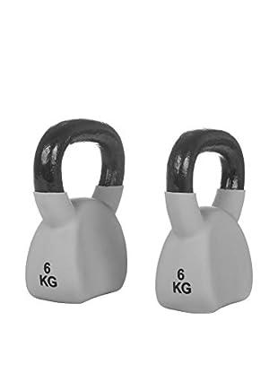 Fytter Kugelgewicht 6 kg Akb06B