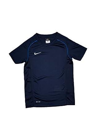 Nike Trikot F12