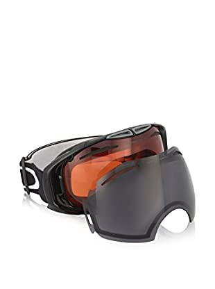 Oakley Máscara de Esquí Airbrake Mod. 7037 Clip Negro