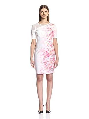 Elie Tahari Women's Emory Dress