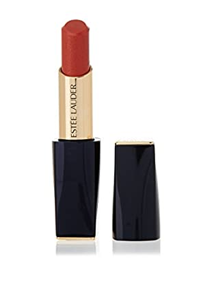ESTEE LAUDER Barra de Labios Pure Color Envy Shine 340 3.1 gr