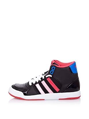 Adidas Zapatillas Abotinadas Brenzone Sul Garda