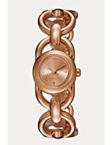 Esprit Lorro Rosegold Women Watch - ES106802003