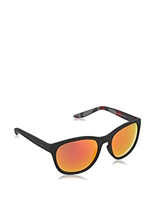ARNETTE Gafas de Sol Grower (55 mm) Negro