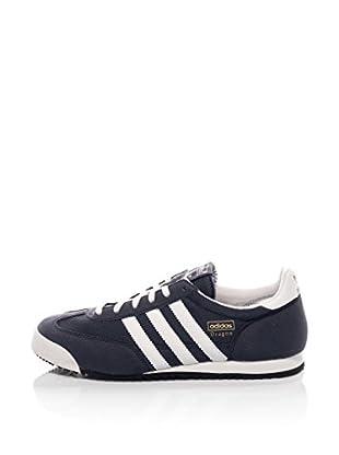 adidas Sneaker Dragon Lace K