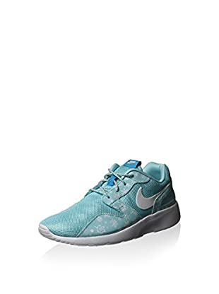 Nike Sneaker Kaishi Print