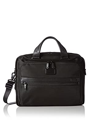 Tumi Bolso Porta Pc Organizer Brief