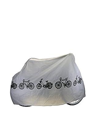 Moma Bikes Fahrradabdeckung
