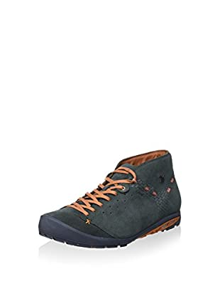 Salewa Schnürer Ms Escape Mid Gtx