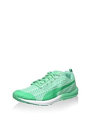 Puma Sneaker Evader Xt V2 Filtered Wns