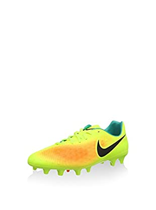 Nike Scarpa Da Calcio Magista Onda Ii Fg