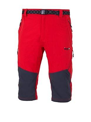 Izas Pantalone Capri Logar