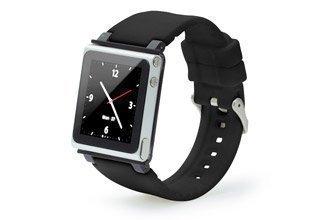 AppleがiOS搭載の時計をテスト中との噂