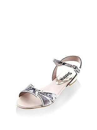 SIENNA Sandale Sn0166