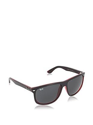 Ray-Ban Gafas de Sol MOD. 4147 - 617187