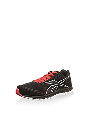 REEBOK Zapatillas Sublite Duo Rush