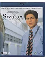 Swades We the People [Blu-ray]
