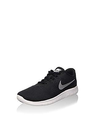 Nike Sportschuh Free Rn (Gs)