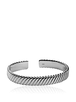 Hoxton Armband Sterling-Silber 925