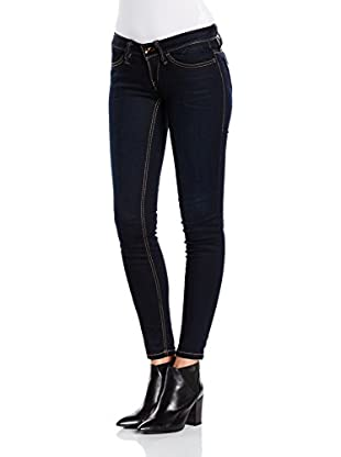 Fornarina Jeans Bea-Stretch