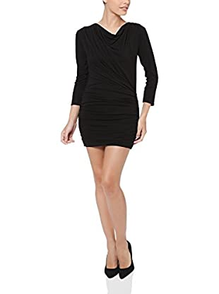 The Jersey Dress Company Kleid 3352