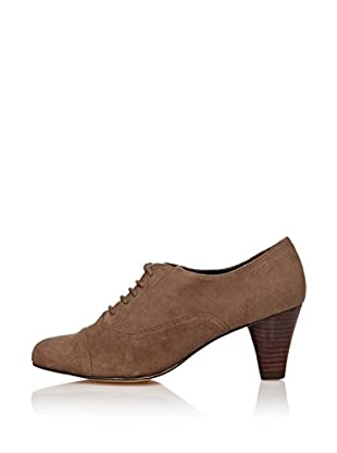 Hush Puppies Zapatos Dorinda