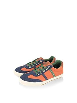 Gioseppo Sneaker Vigo
