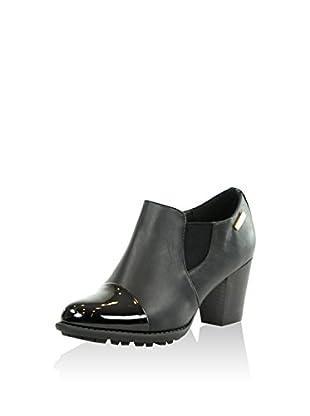 Sixth Sense Zapatos abotinados
