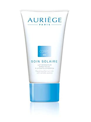 Auriege Lait Reparateur Soleil, 1er Pack (1 x 1 Stück)