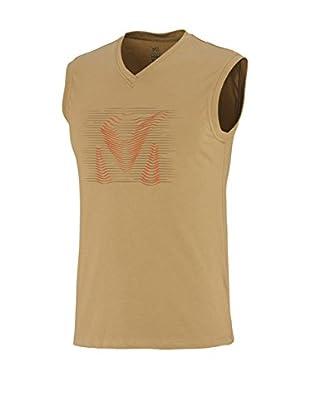 Millet Camiseta sin mangas
