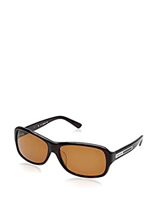 Timberland Sonnenbrille TB9065 (63 mm) havanna