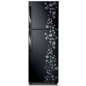 Samsung RT26FAJSABX/TL Refrigerator