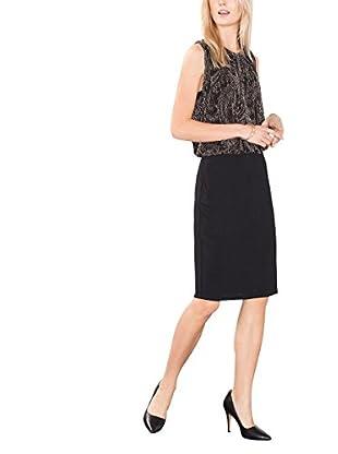 ESPRIT Kleid 116EO1E020
